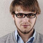 Bartformen: Welcher Bart passt zu wem?