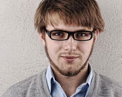 Bartformen: Welcher Bart passt zu wem? - men-styling