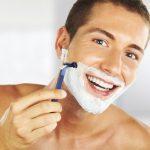 Nass oder trocken rasieren?