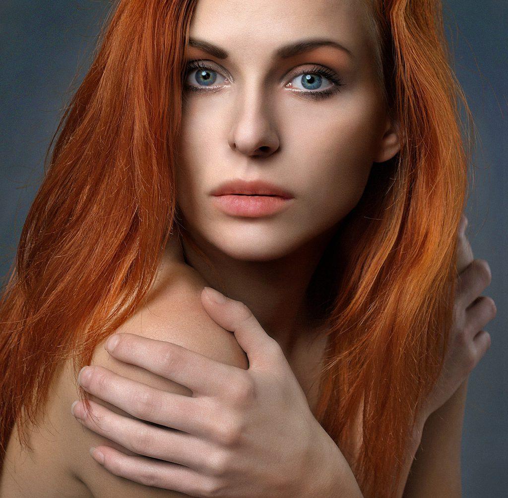 schöne Frauen und ihre Geheimnisse auf men-styling.de