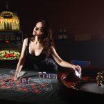 Das perfekte Casino Outfit