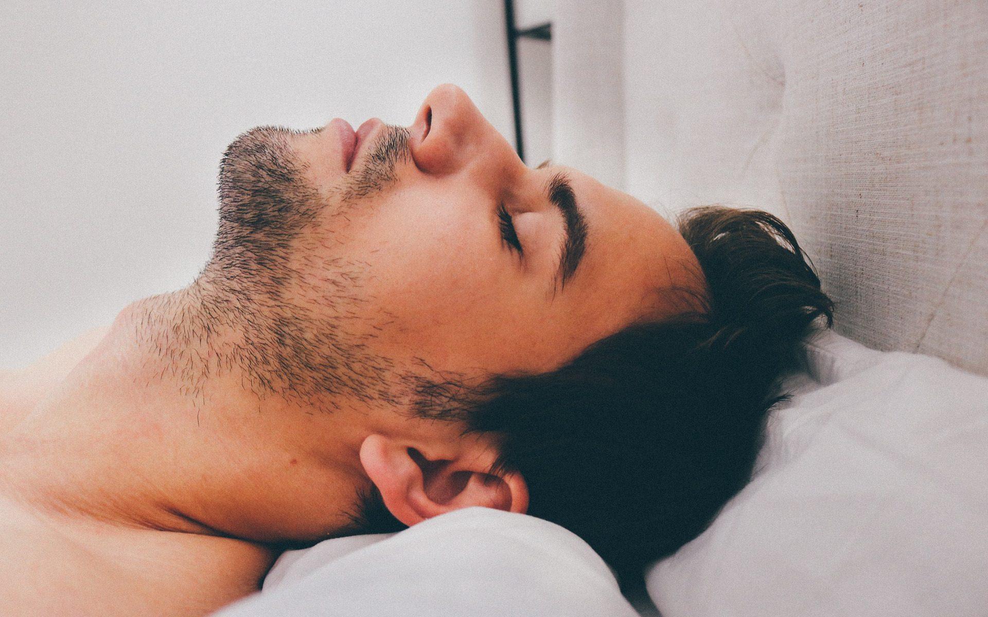 Stilvolle Nachtwäsche - Der Herren Schlafanzug auf men-styling.de