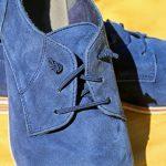 Ausgefallene Schuhe - unauffällig auffallen