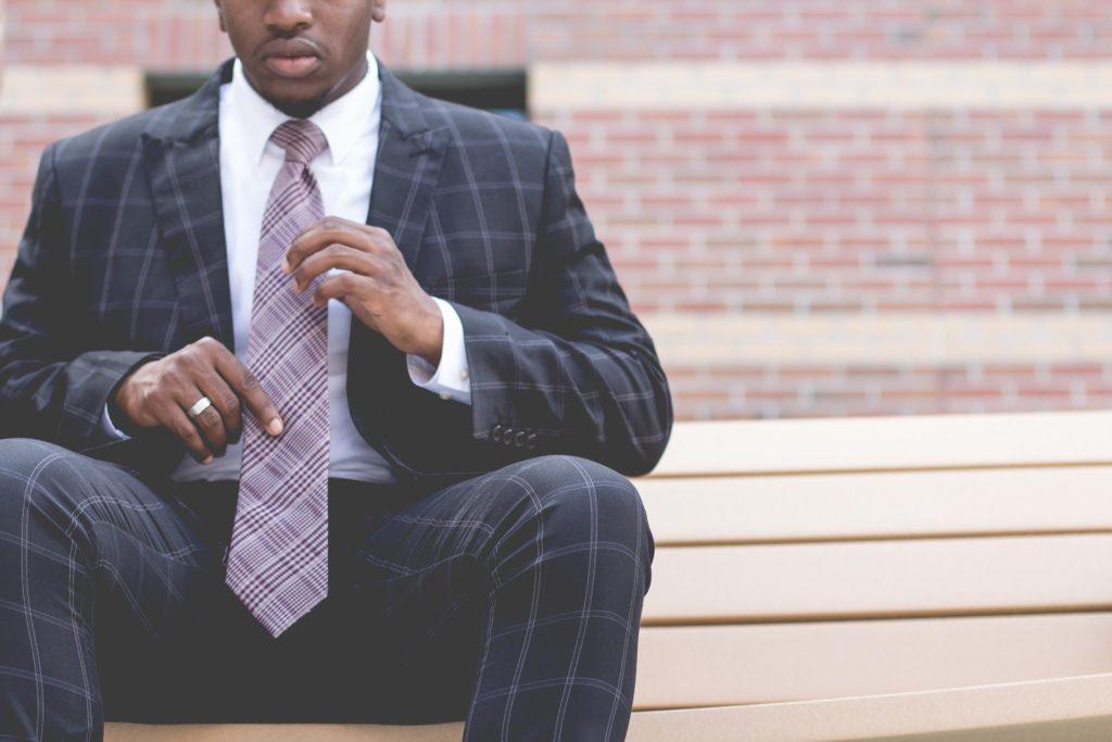 Die Bedeutung von Lifestyle Mode auf men-styling.de