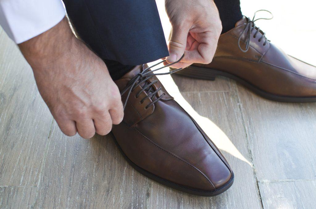 Auffällige Kleidung Herren auf men-styling.de