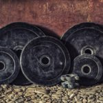 Fitness Ziele definieren