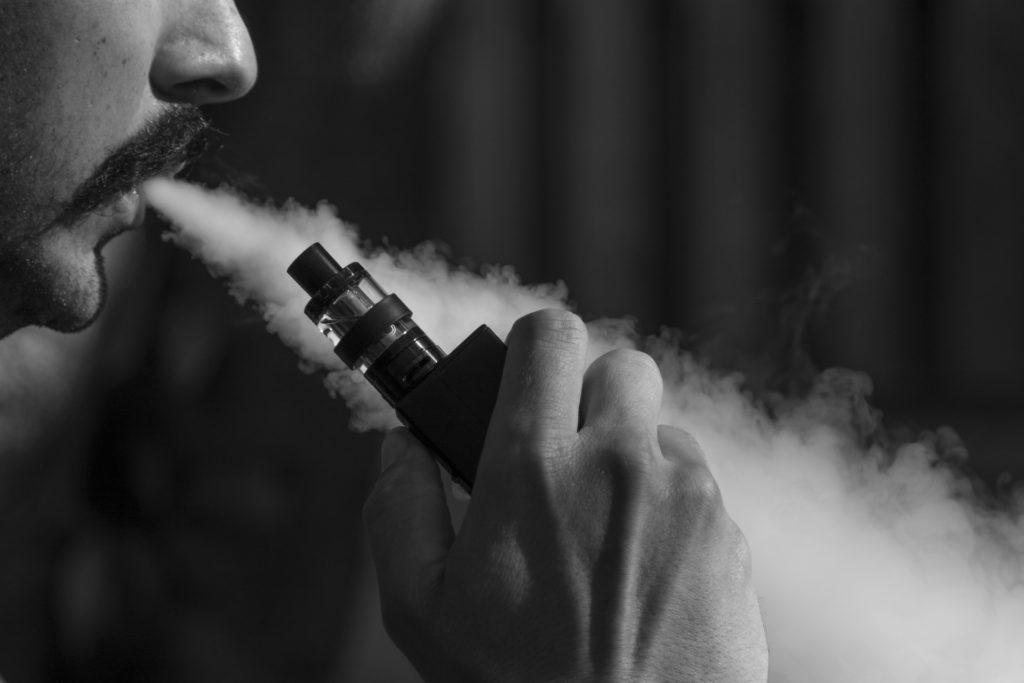 Shisha Rauchen- der neue alte Trend auf men-styling.de
