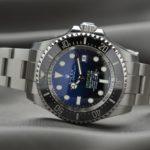 Faszination Rolex: richtig investieren in die Traumuhr