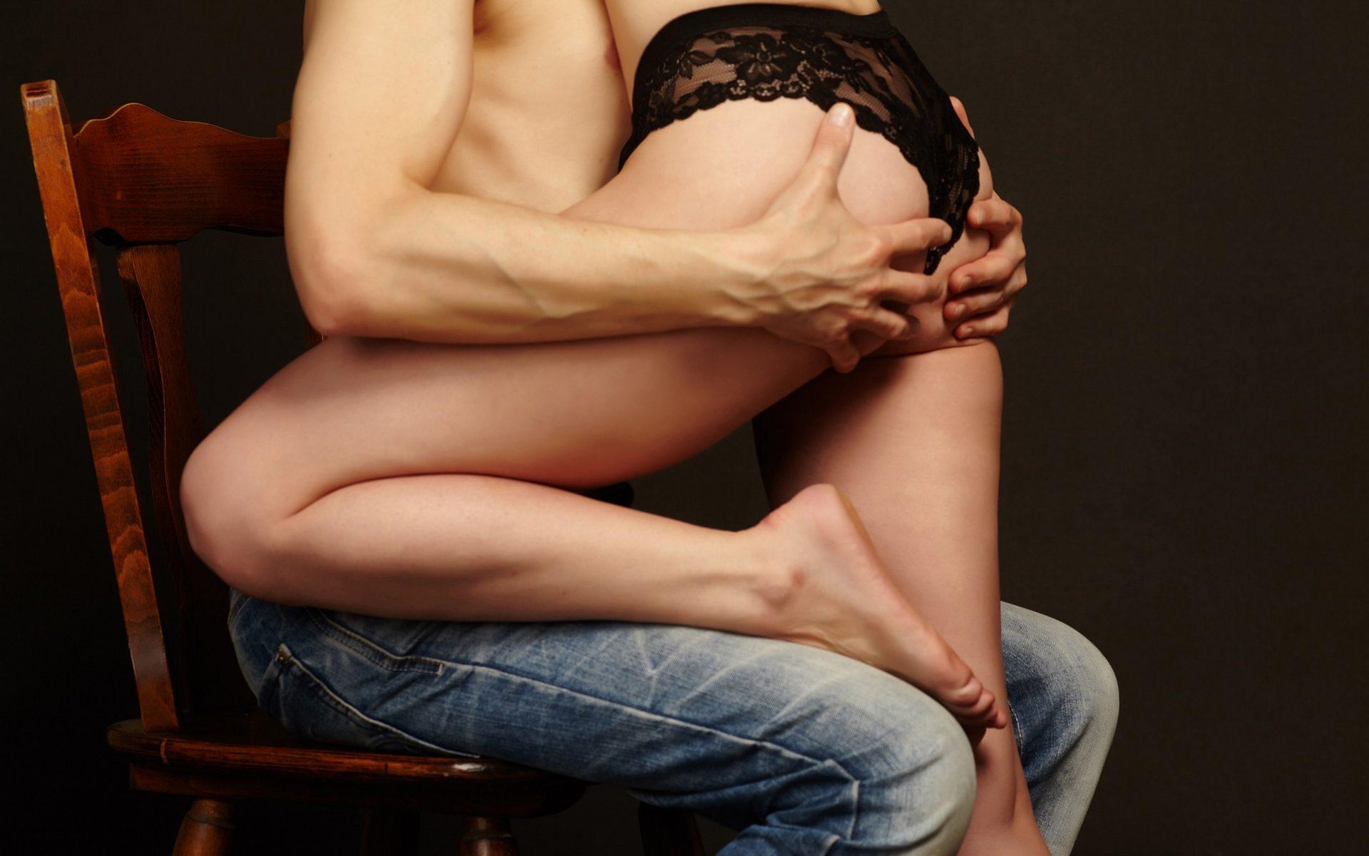 NFP Verhütung und die Alternativen auf men-styling.de