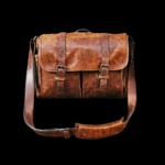 Trägt man heute noch eine Aktentasche? auf men-styling.de