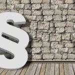 Verbraucherinsolvenzverfahren - letzter Ausweg?